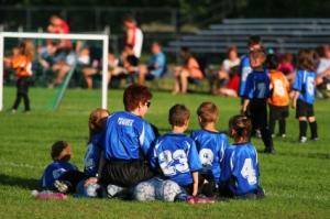 istock__mom-coach-soccer_xsmall