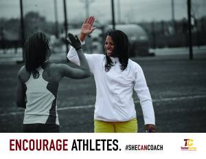 Mom Coaching Campaign4
