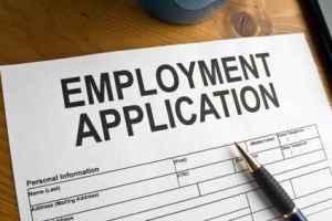 employment-application-clipart-1