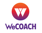 WeCoach_logo_stacked_gradient